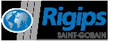 Saint-Gobain Rigips Logo